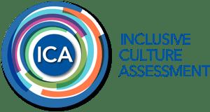 ICA Logo-RGB-FINAL (2)