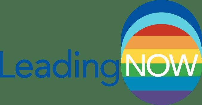 LeadingNOW_PRIDE_logo-RGB_FINAL