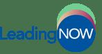 LN-Logo-2021