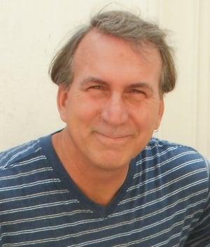 Frank Lewski