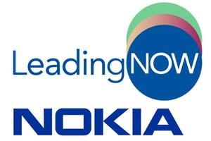 LN-Nokia_logos1