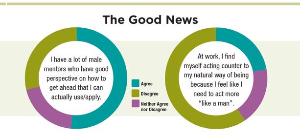 Millenials_Good_News.png