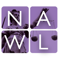 NAWL_Logo.png