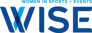WISE_logo_2020_color