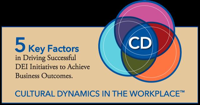 CD-Icon-5KeyFactors-CTA