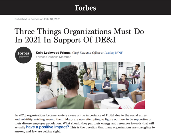 Forbes Article Preview