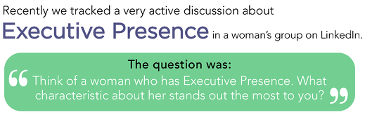 RESEARCH_Executive Presence Infographic_update_June18-2020-1