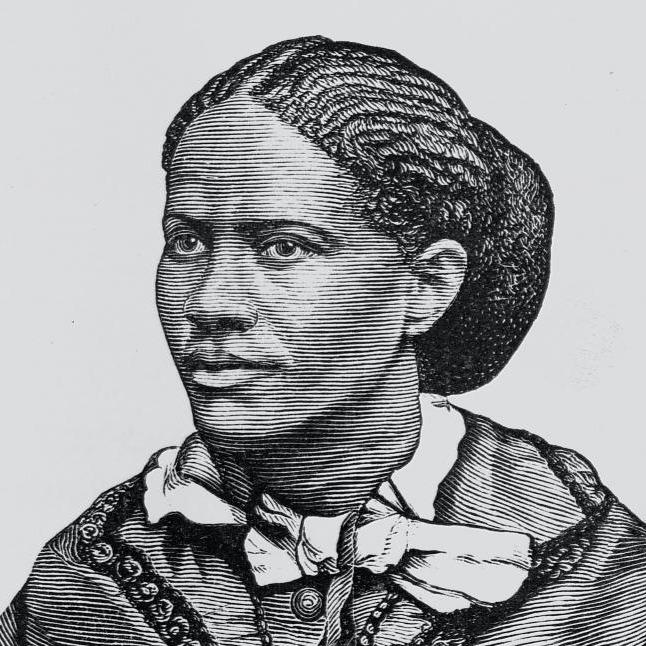 Frances Watkins Harper