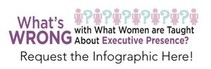 Exec_Pres_Infographic_CTA