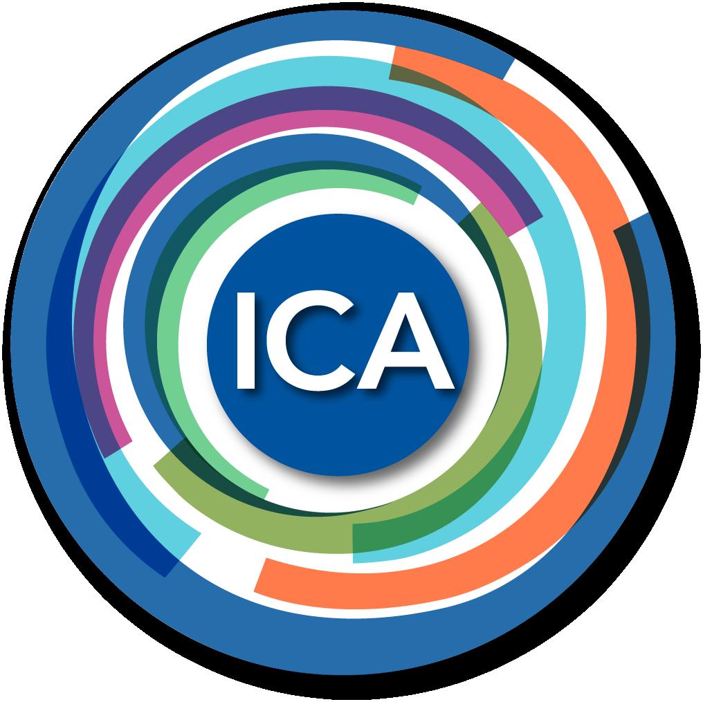 ICA Icon-RGB-FINAL (2)