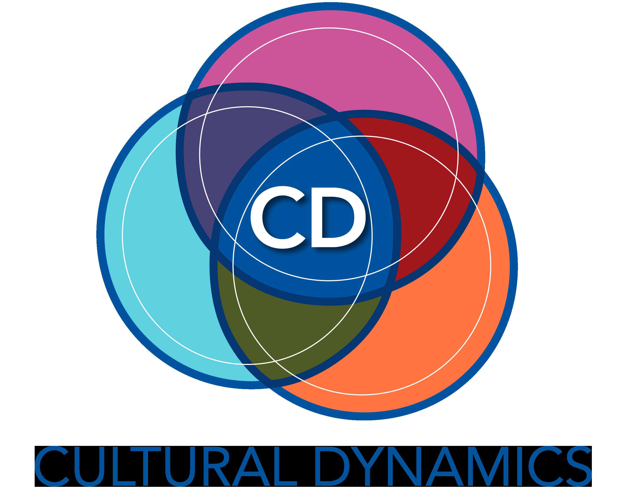 CulturalDynamics-Icon_FINAL-RGB-vertical