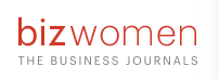 BizWomen: The Business Journals