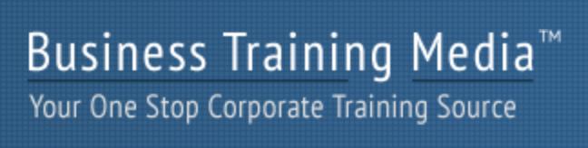 Business Training Media