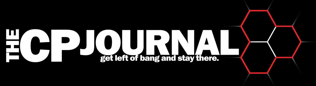 CP Journal