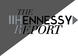 Hennessy Report