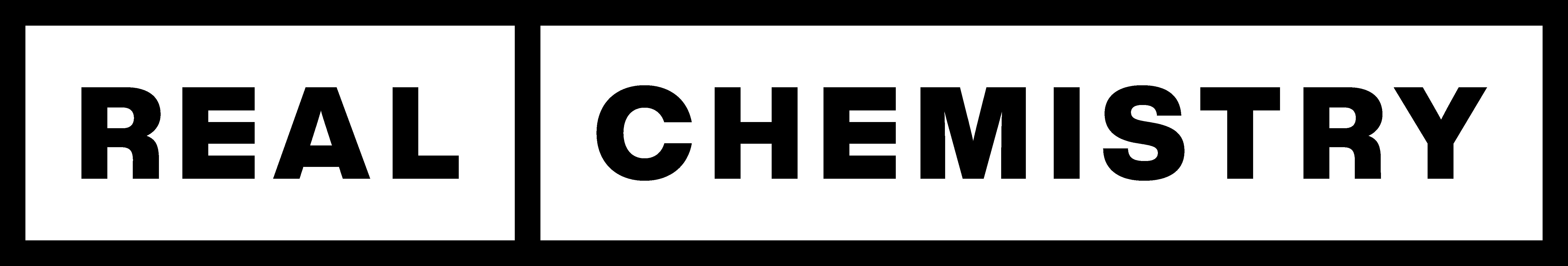 RealChem_Logo_primary_ universal (1)