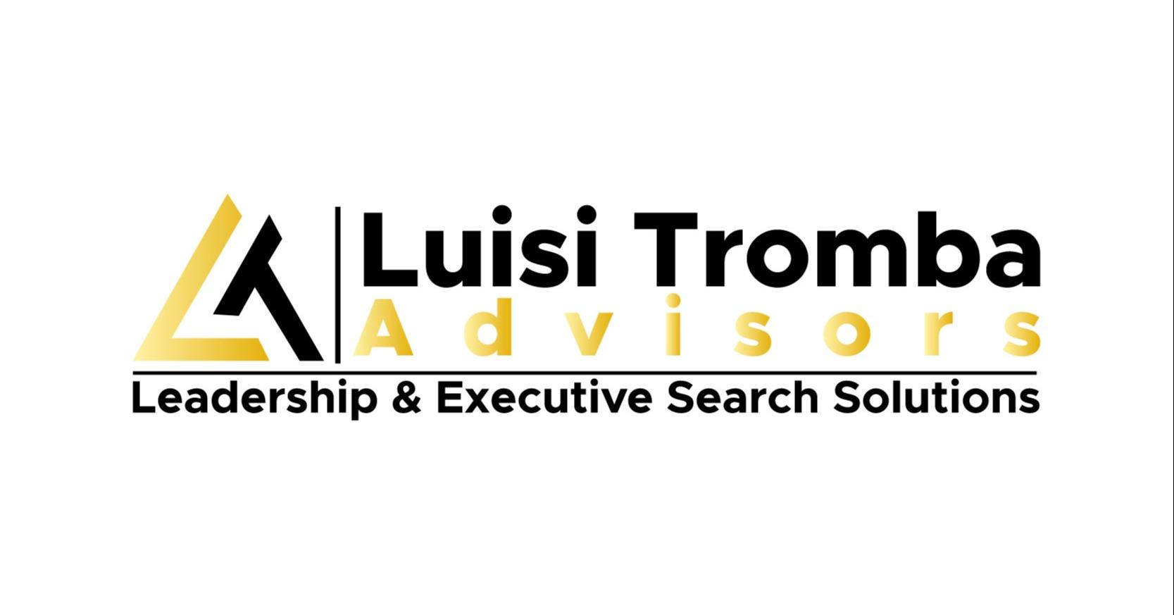 Luisi Tromba