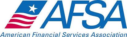 American Financial Services Association Logo