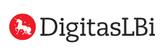 DigitasLBi Logo