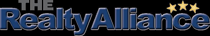 realty alliance logo