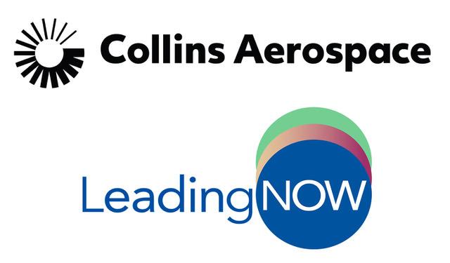 LN-Collins-logos2